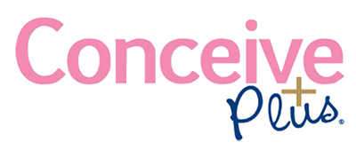 Conceive Plus Canada | Fertility Products & Vitamins