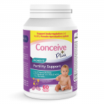 fertility-pills-conceive-plus-women