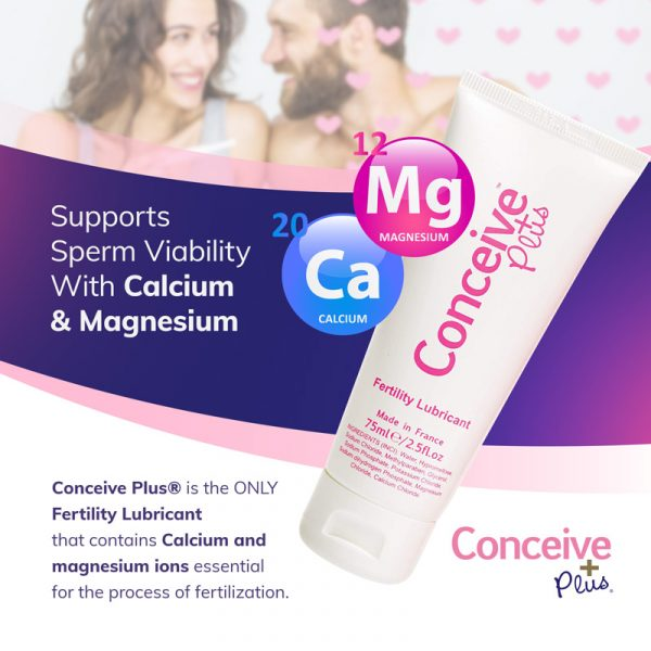 Conceive-Plus-Ca-and-Mg