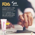 Conceive-Plus-FDA