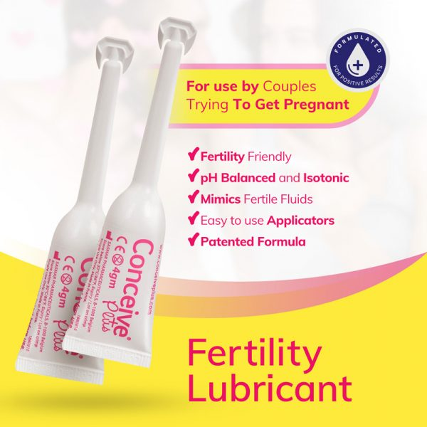 Conceive-Plus-applicator-Fertility-Lubricant