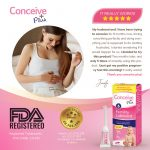 Conceive-Plus-applicator-Reviews