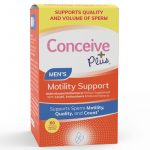 Motility-Support-Box-US-Website-CP