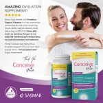 Ovulation-Support-US-Reviews