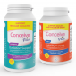 Fertility Pack Motility & Ovulation Support