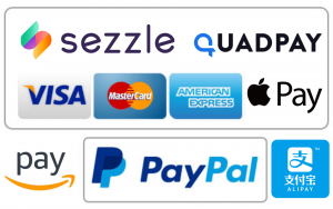 payment options conceive plus